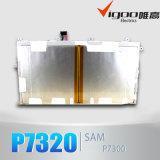 Первоначально емкость для батареи P7320 Samsung