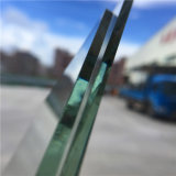 يعيش غرفة أثاث لازم زجاجيّة باب مكتب زجاجيّة [شوور رووم] زجاجيّة [فروستد] [غلسّ ميرّور]
