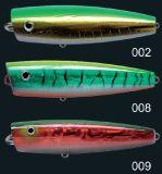 Luminaires de pêche - Appel de plombage - Tombage de pêche - Bait de pêche -Pl001