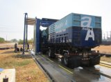 Bus e Truck automatici Wash Machine da vendere In Cina