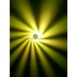 Bewegliches Hauptlicht des doppelte Augen-Steuergrosses Bienen-Augen-LED