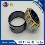 Cuscinetto a rullo cilindrico di Precisoin (NU1018M) per il cuscinetto di rotella