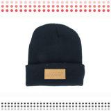 卸し売りカスタムアクリルの編むモデルおよび帽子