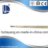 Elettrodo della lega di nichel di Aws Enicu-7/saldatura Rod