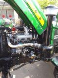 Zubehör-Qualitäts-Bauernhof-/Compact/Agricultural-Traktor 55 HP (NT-554)