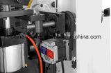 Sheet Cutting Machine에 서류상 Roll