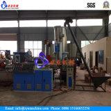 Produttore-fornitore di plastica ad alta velocità della macchina della stringa della corda