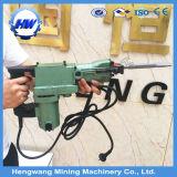 Сбывания 2016 Jining горячие! Электрический бурильный молоток, электрический роторный молоток, электрический молоток подрыванием