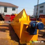 Lsx Series Sand Washing Machine (LSX610)