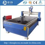 Маршрутизатор CNC Woodworking Zk-1325 для сбывания
