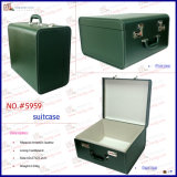 PU Leather Big Storage Box Set (1643R1)