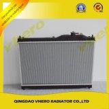 Radiatore automatico dello scambiatore di calore per Honda S2000, OEM: 19010pcx003