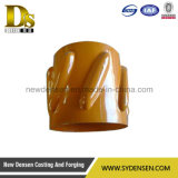 The Drill Equipment를 위한 수력 전기 Forming Centralizer 중국제