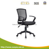 Personal-Stuhl/Büro-Stuhl/Ineinander greifen-Stuhl