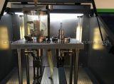 Testeur d'injecteur de pompe à unité électronique Testeur de pompe Heui