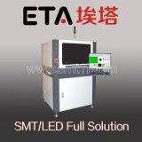 LED 전구 생산을%s SMT 선의 보조 Equiments