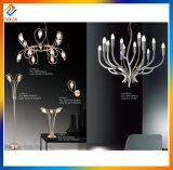 Luces pendientes/lámpara de la lámpara moderna/dormitorio de la lámpara