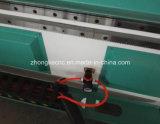 カッター3D CNCのルーターを変更する3つのヘッド