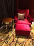 Het Meubilair van het hotel/het Dubbele StandaardMeubilair van de Slaapkamer van de Slaapkamer Furniture/Modern Dubbele (glb-000)