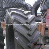 Radialtraktor ermüdet 710/70r38, 900/60r32, landwirtschaftlicher Radialbauernhof-Reifen des reifen-710/75r42