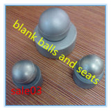 APIのコバルトの合金弁の球およびシート