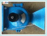 Moinho de disco da moedura das vendas da série de FFC, triturador e Pulverizer quentes