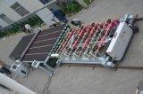 CNC 유리제 절단 테이블