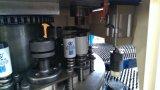 Máquina da imprensa de perfurador da torreta do CNC de Dadong D-T30 para o processamento do metal de folha