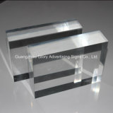 高品質およびTransparent Thick PMMA Sheet/Casting Acrylic Plate