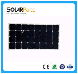 2015新製品のSunpowerの半適用範囲が広い太陽電池パネル
