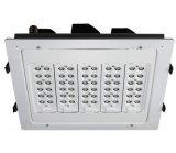 Diseño único LED Canopy Luz reemplazar Philips MINI300 (Hz-TJD140WPD)