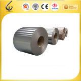 T3気性0.23mmの電気分解のブリキの鋼鉄コイル