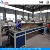 De professionele Plastic HoofdBezem van de Bezem en de Machine van de Productie van het Haar Handbroom