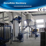 애완 동물 Water Bottle Recycling Machine (300kg/h, 500kg/h, 1000kg/h, 1500kg/h, 2000kg/h)