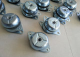 Frsq、Frhq Rubber Mounts、Rubber Mountings、Shock Absorber (3A4009)