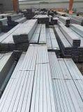PVの地上の土台システム、太陽鉄骨構造