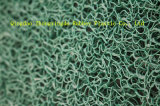 3G熱い販売PVC泡の裏付けのコイルのマットの床のマット(P-2.9)