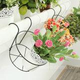 Kundenspezifischer dekorativer Pergolaflowerpot-/Metal-Blumen-Potenziometer/Pflanzenpotentiometer