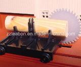 Деревянная машина лесопилки в Кита