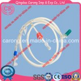Medical Disposable Hemodialysi Dialysis Blood Lines
