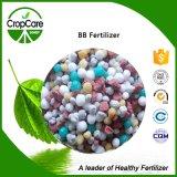 Fertilizante compuesto de mezcla a granel del Bb de la mejor alta calidad NPK del precio