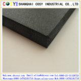 доска 3mm прочная Kt для печатание и мебели