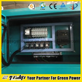 conjunto de generador del gas natural 150kw