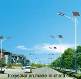 2016 luces solares excelentes 60W de los nuevos productos fuera de las luces solares de /Street de las luces solares