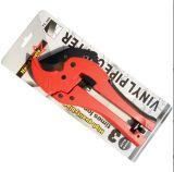 PVC Tube Pipe Cutter (WTAT001) de 3-42mm