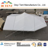 Special Roof Designの混合されたParty Tent