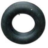 Tubos internos do pneu do caminhão, tubo interno da borracha natural, tubo de Bytle (9.00-20, 10.00-20, 12.00-24)