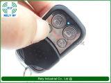 433/868MHz RF Remote Control para Garage Door (RYC0019-4)