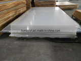Anti UV polijst 100% AcrylBlad van pmma- Types 96 '' x48 '' 4FT X 8FT