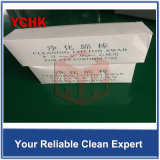Industrial Used Anti-static Cleaning Micro-mechanical Texwipe Polyester Applicator Swab